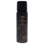 Oribe Dry Texturizing Spray Hair Spray