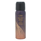 Oribe Apres Beach Wave And Shine Spray Hair Spray
