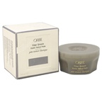 Oribe Fiber Groom Elastic Texture Paste Cream