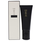 Oribe Creme For Style Creme