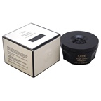 Oribe Rough Luxury Molding Wax Cream