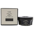 Oribe Rough Luxury Soft Molding Paste Cream