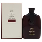 Oribe Shampoo For Beautiful Color Shampoo