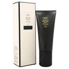Oribe Gel Serum Radiance Magic & Hold