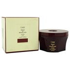 Oribe Masque For Beautiful Color Masque
