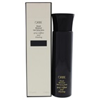 Oribe Royal Blowout Heat Styling Gel Hair Spray