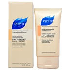 Phyto Phytobaume Express Conditioner for Color Treated Hair