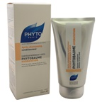 Phyto Phytobaume Express Hydration Conditioner Conditioner