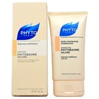 Phyto Phytobaume Volume Express Conditioner for Fine Hair