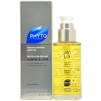 Phyto Subtil Elixir Intense Nutrition Shine Oil Oil