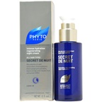Phyto Secret De Nuit Intense Regenerating Night Cream Cream