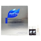 Phyto Phytolium 4 Energizing Botanical Concentrate Oil