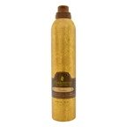 Macadamia Oil Natural Oil Flawless Spray Hairspray