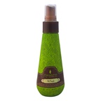 Macadamia Natural Oil No Tangle Pre-Styler Hair Spray