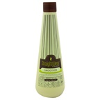 Macadamia Natural Oil Straightwear Smoother Straightening Solution