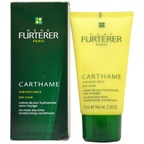 Rene Furterer Carthame No-Rinse Day Time Moisturizing Conditioner