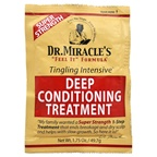 Dr. Miracle's Deep Conditioning Treatment