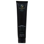 Paul Mitchell Awapuhi Wild Ginger Keratin Intensive Treatment