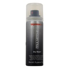 Paul Mitchell Dry Wash Express Dry Waterless Shampoo Shampoo