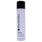 Paul Mitchell Stay Strong Express Dry Strong Hold Hair Spray