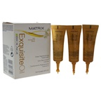 Matrix Biolage Exquisite Oil Deep Replenishing Treatment