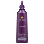 Pureology Zerosulfate Neutralizing Colour Sealer Treatment
