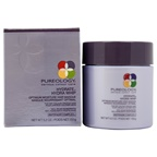 Pureology Hydra Whip Optimum Moisture Hair Masque