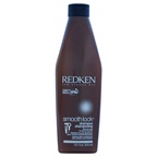 Redken Smooth Lock Shampoo
