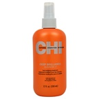 CHI Deep Brilliance Silkeratin 17 Hair Fortifying Treatment
