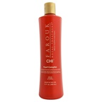 CHI Royal Treatment Pearl Complex Lightweight Treatment Treatment