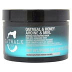 Tigi Catwalk Oatmeal  Honey Intense Nourishing Mask