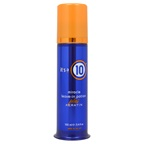 It's A 10 Miracle Leave-In Potion Plus Keratin Smoother