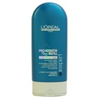 L'Oreal Professional Serie Expert Pro-Keratin Refill Correcting Care Conditioner