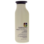 Pureology Perfect 4 Platinum Shampoo Shampoo