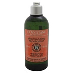 L'Occitane Repairing Hair Shampoo - Dry & Damaged Hair Shampoo