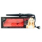 Sultra The Bombshell Cone Rod Curling Iron - Black