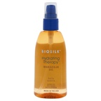 BioSilk Hydrating Therapy Maracuja Oil