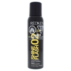 Redken Shine Flash 02 Glistening Mist Spray