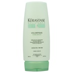 Kerastase Resistance Volumifique Thickening Effect Gel Treatment Treatment
