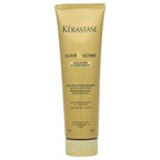 Kerastase Elixir Ultime Beautifying Oil Cream - All Hair Types