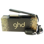GHD GHD Gold Professional Styler Flat Iron - Black