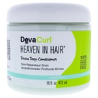 Deva Curl DevaCurl Heaven In Hair Intense Moisture Treatment