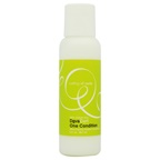Deva Concepts DevaCurl One Condition Ultra Creamy Instant Conditioner