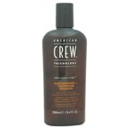 American Crew Hair Recovery + Thickening Shampoo Shampoo