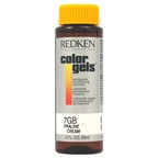 Redken Color Gels Permanent Conditioning Haircolor 7GB - Praline Cream Hair Color
