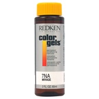 Redken Color Gels Permanent Conditioning Haircolor 7NA - Mirage Hair Color