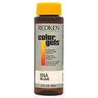 Redken Color Gels Permanent Conditioning Haircolor 8NA - Mojave Hair Color