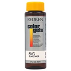 Redken Color Gels Permanent Conditioning Haircolor 8NG - Sunflower Hair Color