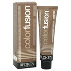 Redken Color Fusion Advanced Performance color Cream 6N - Neutral Hair Color