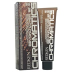 Redken Chromatics Beyond Cover Hair Color 4Br (4.56) - Brown/Red